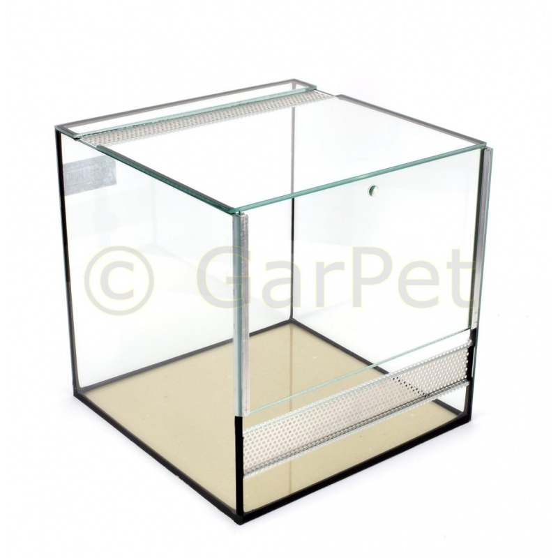 terrarium 30x30x30 bei garpet kaufen 28 85. Black Bedroom Furniture Sets. Home Design Ideas
