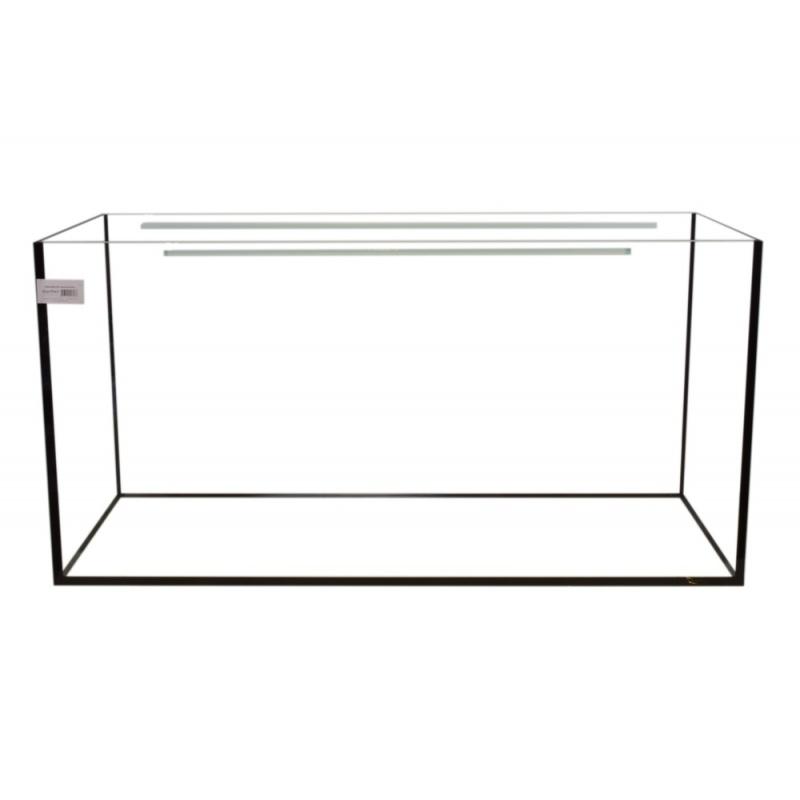 Aquarium Becken Shop standard Größen günstig kaufen ~ 08091943_Gartenteich Becken Rechteckig