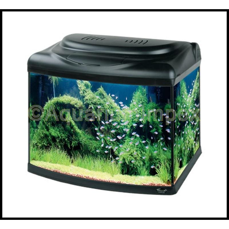 nano aquarium online g nstig bei. Black Bedroom Furniture Sets. Home Design Ideas