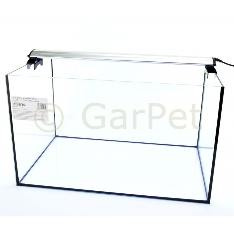 aquarium led lampe aufsetzleuchte g nstig kaufen. Black Bedroom Furniture Sets. Home Design Ideas