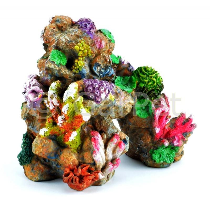 Korallenriff deko bei bestellen 6 25 for Deko bestellen