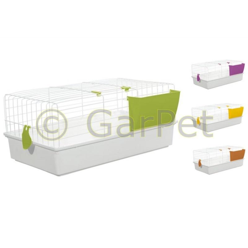 kaninchenk fig g nstig kaufen 21 65. Black Bedroom Furniture Sets. Home Design Ideas