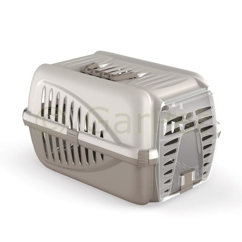 katzenbox hundebox hunde transportbox g nstig kaufen 13 45. Black Bedroom Furniture Sets. Home Design Ideas