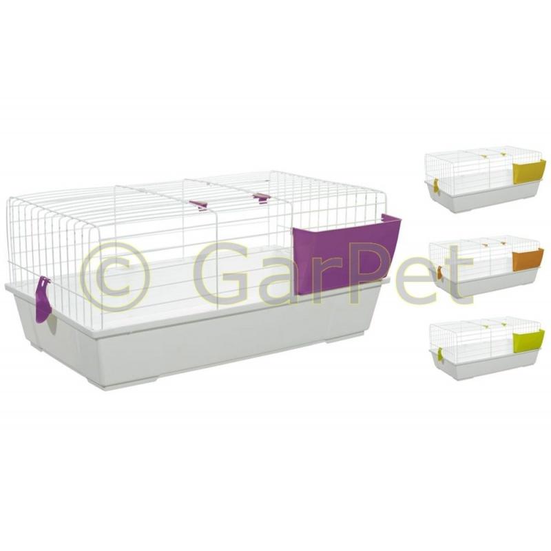meerschweinchenk fig g nstig kaufen 25 95. Black Bedroom Furniture Sets. Home Design Ideas