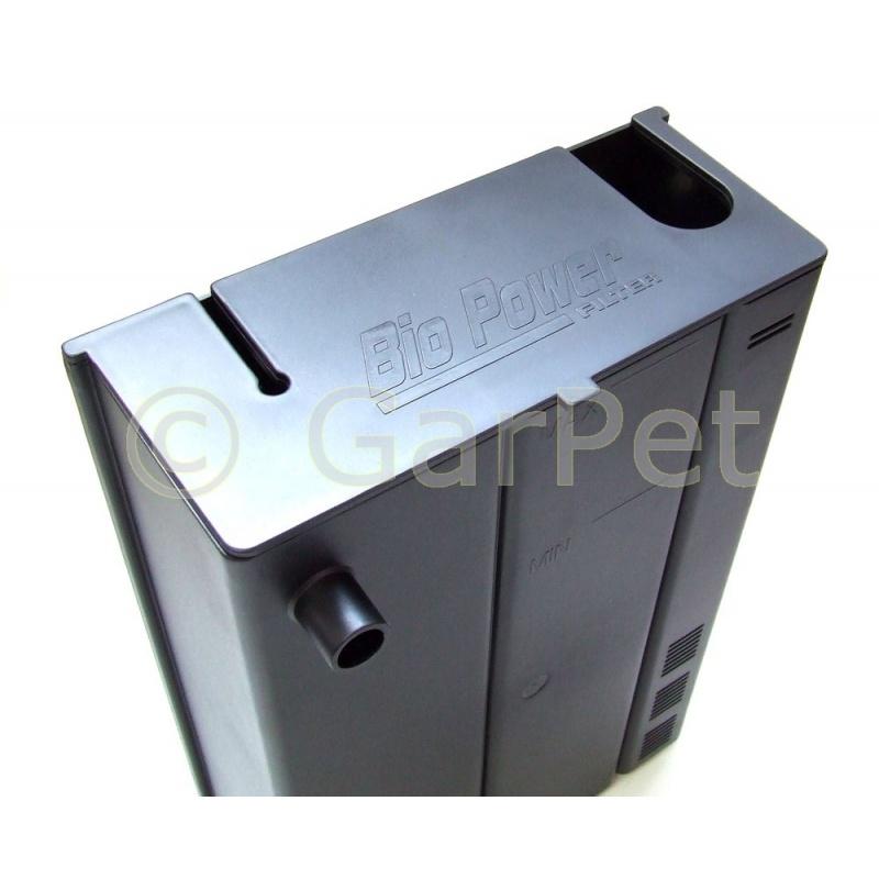 Aquarium biofilter innenfilter box filter g nstig for Biological filter box