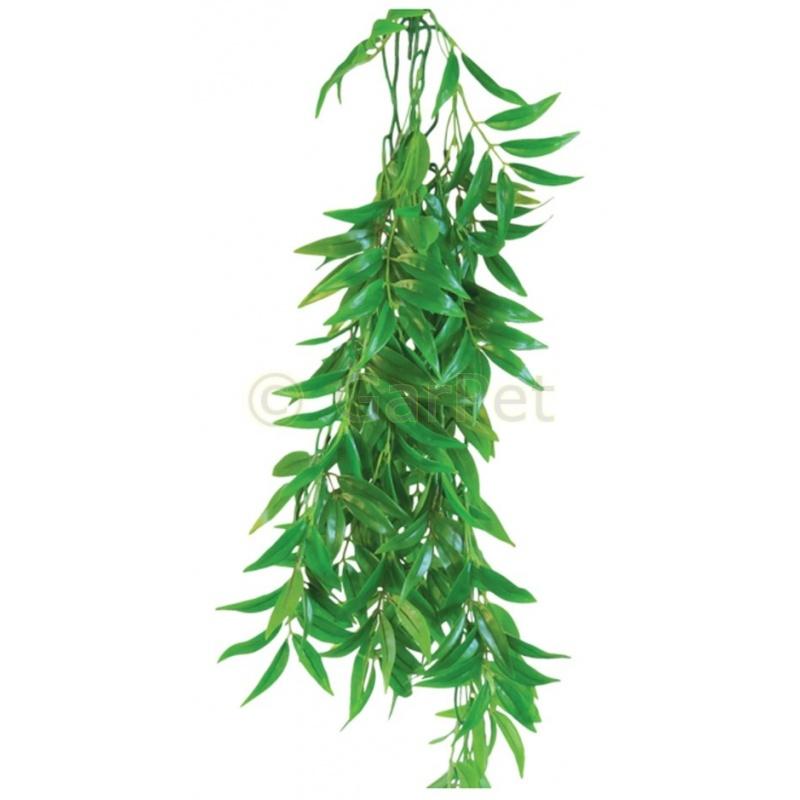 terrarium kunstpflanze ficus longifolia g nstig kaufen. Black Bedroom Furniture Sets. Home Design Ideas