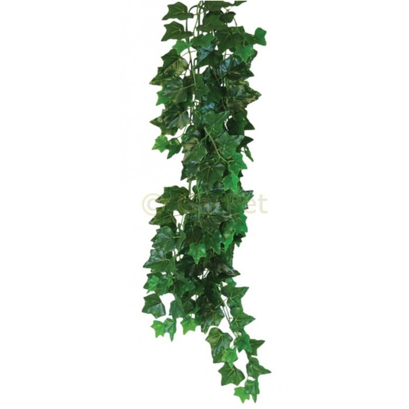 terrarium kunstpflanze hedera helix g nstig kaufen. Black Bedroom Furniture Sets. Home Design Ideas