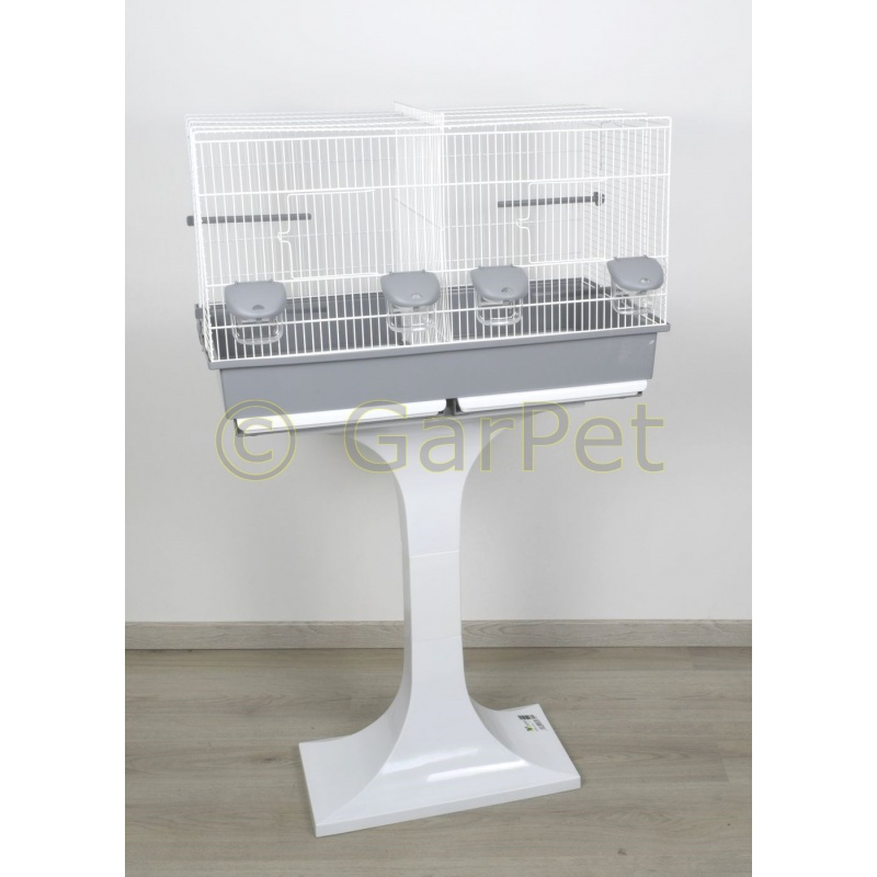 zuchtk fig vogel doppelk fig g nstig kaufen 44 95. Black Bedroom Furniture Sets. Home Design Ideas