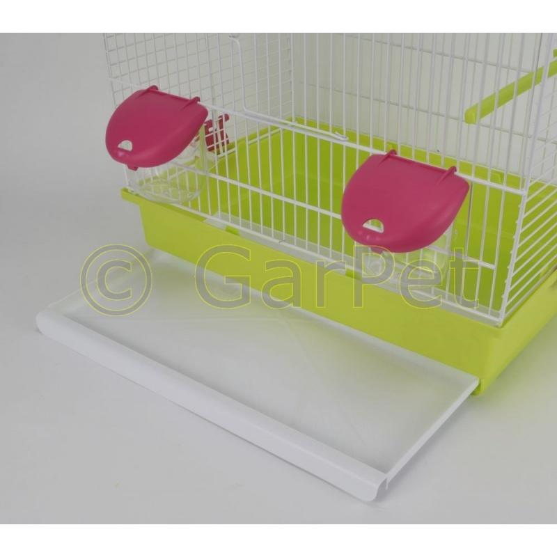 vogelk fig kaufen online f r wellensittich kanarien 24 35. Black Bedroom Furniture Sets. Home Design Ideas
