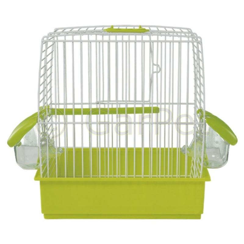 vogel transportk fig g nstig kaufen bei garpet 13 45. Black Bedroom Furniture Sets. Home Design Ideas
