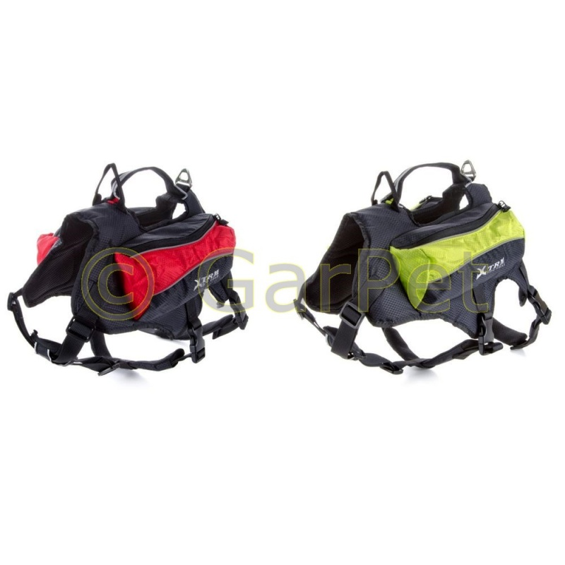 xtrem hunde sport rucksack geschirr hundegeschirr extrem. Black Bedroom Furniture Sets. Home Design Ideas
