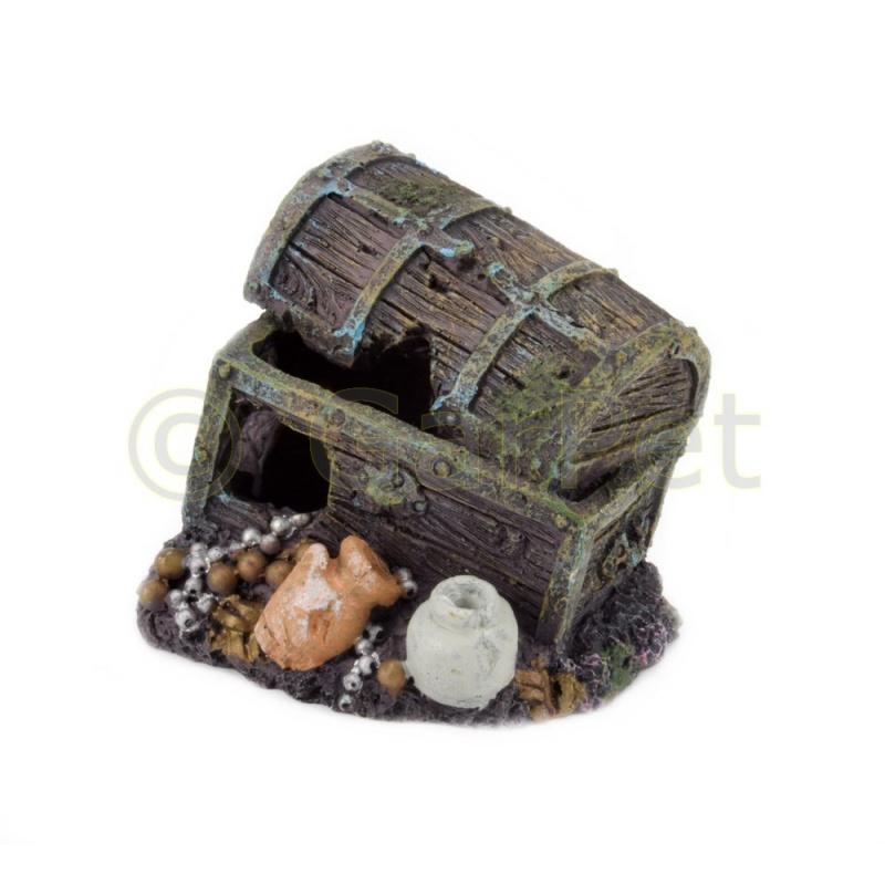 aquarium dekoration keramik trabi ddr fisch keramik schrot auto ddr trabant neu bunte. Black Bedroom Furniture Sets. Home Design Ideas