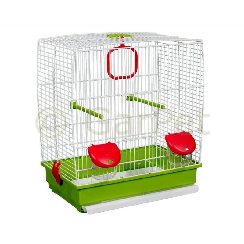 kanarienvogel käfig