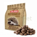 Country Mix Hedgie Igelfutter 300 g