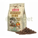 Country Mix Hedgie Igelfutter 500 g