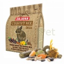 Country Mix Degufutter 500 g