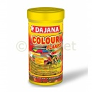 Dajana Colour Flakes