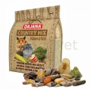 Country Mix Hamsterfutter 500 g