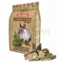 Country Mix Hasenfutter 1000 g