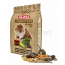 Country Mix Meerschweinchenfutter 1000 g