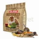 Country Mix Meerschweinchenfutter 500 g
