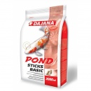 Dajana Pond Stick Basic