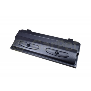 Aquarium Abdeckung 100x40 T5 LED