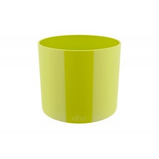 ELHO B.for Diamond 16 cm lime green