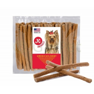 USA JERKY DOG beef sticks 500 g