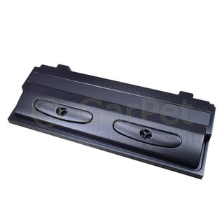 Aquarium Abdeckung 120x40 T5 LED