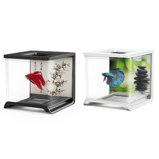 Nano Aquarium Betta Tank